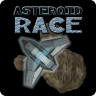 Asteroid Race