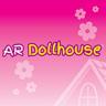 ARDollhouse