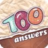 100 Answers