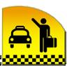 Такси 2.0