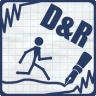 Draw & Run