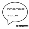 Android Talk Mobile