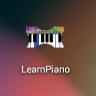 Kids Learn Piano
