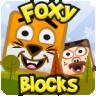 Foxy Blocks
