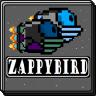 ZappyBird Coop