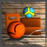 Badge Ball