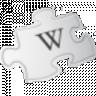 Swipedia