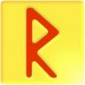 Rune It