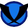 XMPPJabberClient