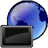 Tablet Browser