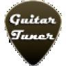 GuitarTuner