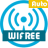 WIFREE! Connect and Share