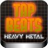 Tap Metal