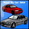RepairMyCar
