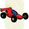 SketchBook Race