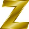 Zumungo