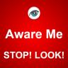 Aware Me