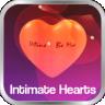 IntimateHearts