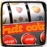 FruitCoins