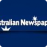 Australians Newspapers