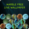 Marble Free Live WallPaper