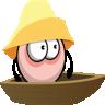 Boatman Bill