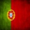 Loja Portuguesa
