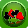 Ultimate FreeCell Solitaire