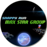 Snappy Run