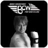 Born Champions Pro Wrestling