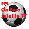 footballonsatellitetv