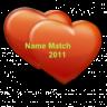 Name Match 2012