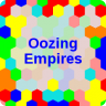 Oozing Empires