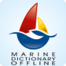 Dictionary of Marine Terms & Abbreviations