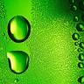 Drops Wallpapers HD