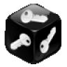 Key Shuffle