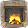 IntimateFireplace