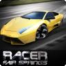Racer : Fair Springs