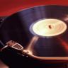 Vinyl Record Playing Live Wallpaper