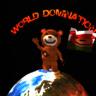 Maci - World Domination