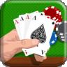 Just Poker