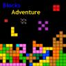 Blocks Adventure