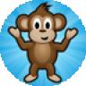 Cutie Monkey