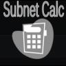 Subnet Calc