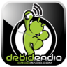 Latin Hip Hop Radio