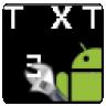 Text Modifier