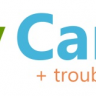 MyCar Troubleshooter