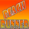 Beach Runner Donated