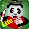 Panda play school