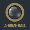 A Maze Ball